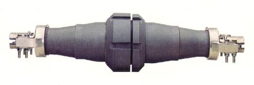 coupler02