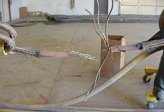 rope02